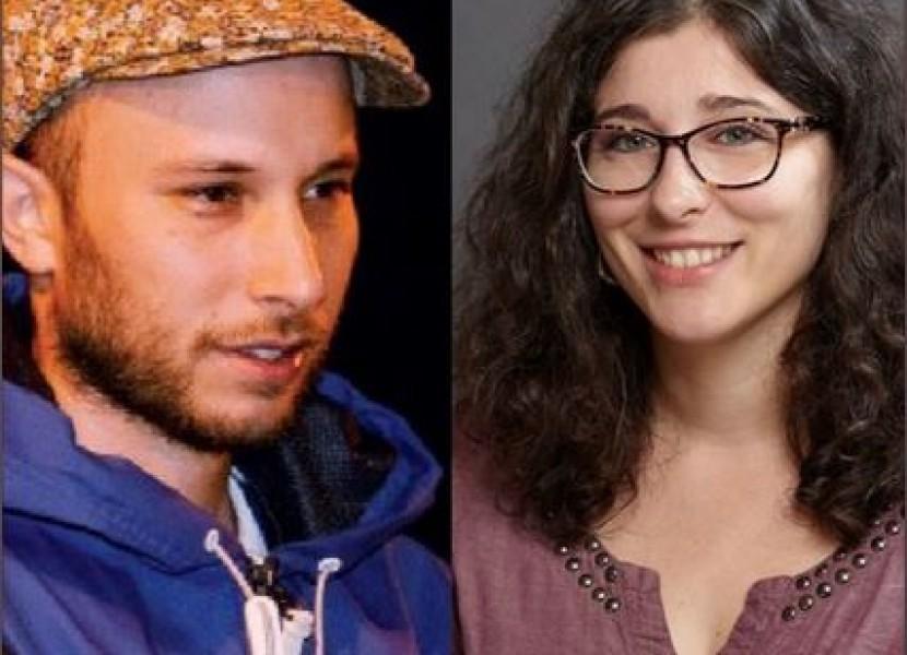 COPEAM Interview with Kaïs Zaied, co-founder of CinéMadart